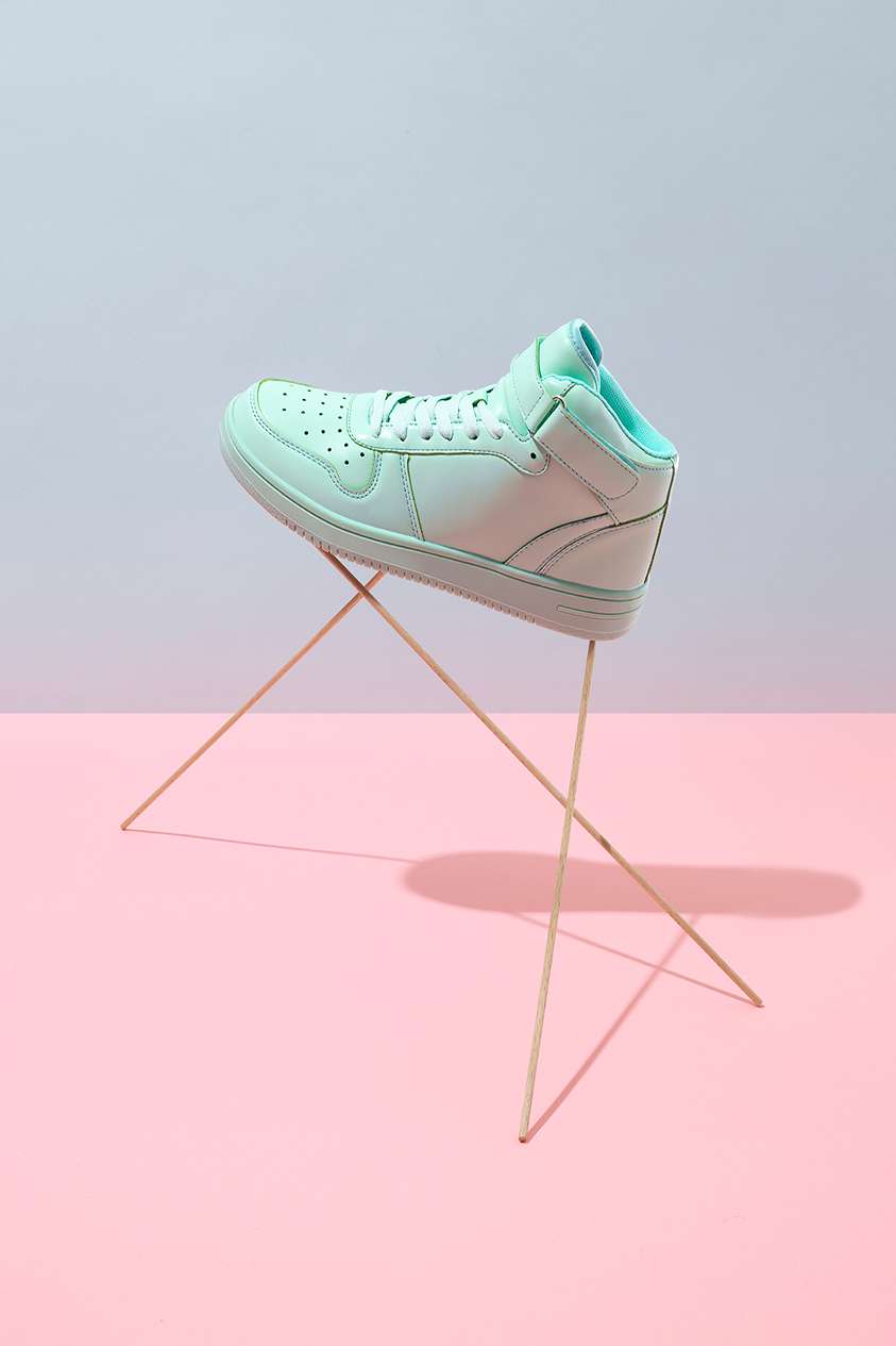 detailstudio_fashion_paolo_sneaker_shoes_schuhe_pastell_fotografie_photography_01